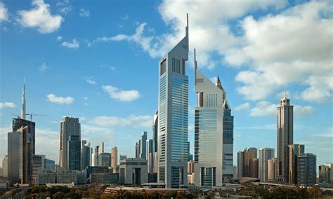 emirates yangon to dubai emirates towers dubai united arab emirates traveldigg com