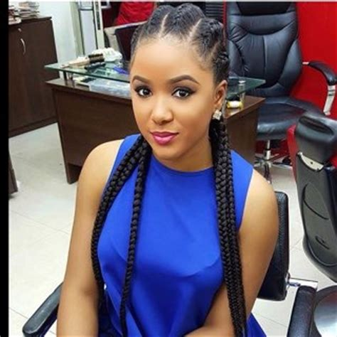 yoruba didi latest style trendy traditional hairstyles guaranteed to make you glow