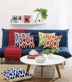 1000 images about mr price home on mr price