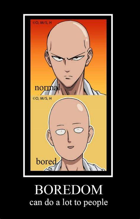 One Punch Man Memes - one punch man memes anime amino