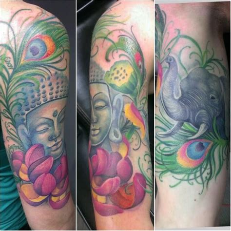 11 best watercolor tattoos images on water