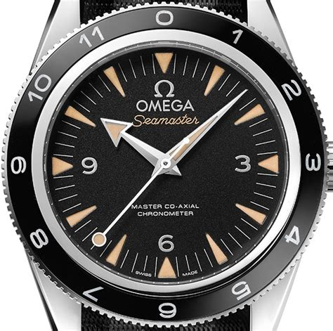 Harga Samsung S3 Limited Edition omega seamaster 300 spectre limited edition for