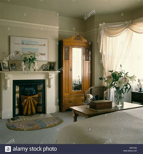 feng shui wealth corner bedroom feng shui fireplace in wealth corner fireplaces