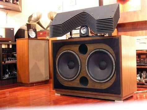 Speaker Jbl Rumah jbl speakers search audio search