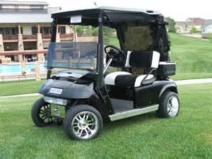 club car electric motor controller club car controller