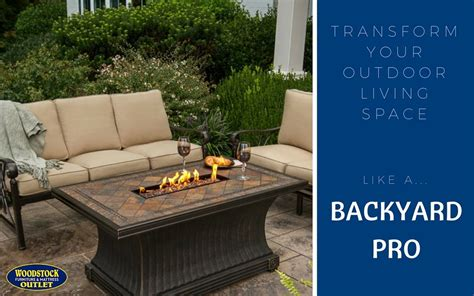 deck furniture layout lesbrand co how to arrange patio furniture how to arrange patio