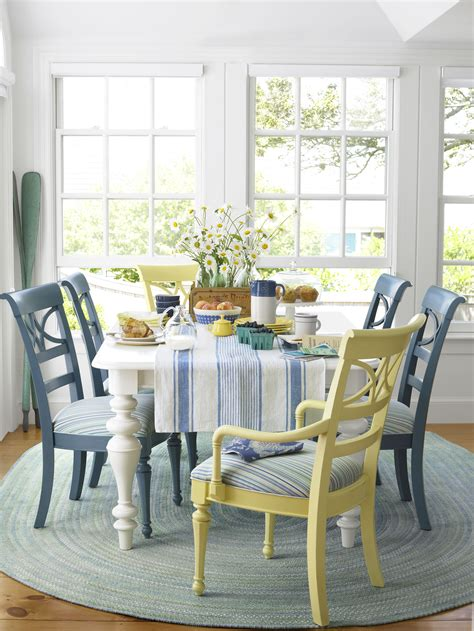 engaging dining room house design ideas show
