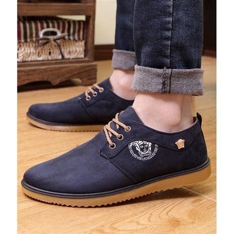 Sepatu Kets All jual sepatu kets pria versace