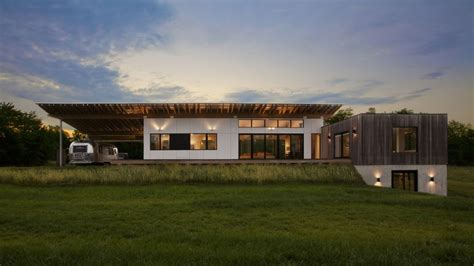 projects haus architecture  modern lifestyles