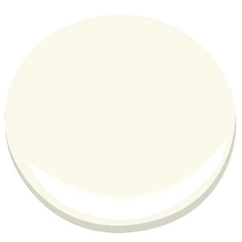 mascarpone af 20 paint benjamin mascarpone paint colour details
