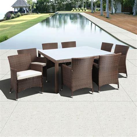 tavoli resina da esterno tavoli in resina da esterno tavoli tavoli da esterni