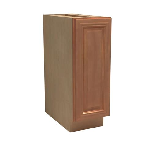 home decorators collection cabinets home decorators collection dartmouth assembled 18x34 5x24