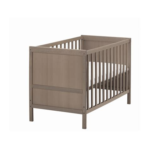 Crib Mattress Bedding Ikea Toddler Bed Fit Crib Mattress Nazarm