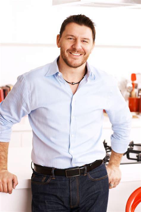 Kitchen Knives London about manu feildel manu feildel manu feildel