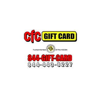 cfc gift card in phoenix az 85023 citysearch - We Buy Gift Cards Phoenix Az