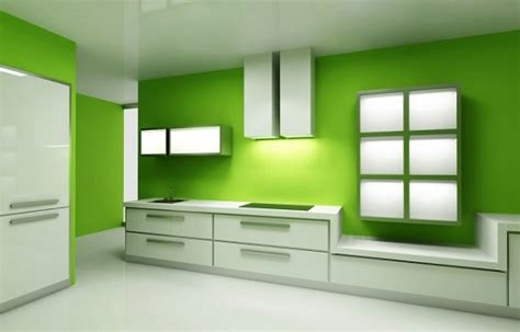 green white kitchen 35 eco friendly green kitchen ideas ultimate home ideas