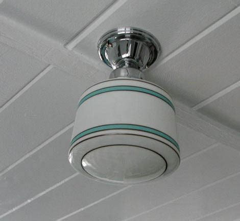 vintage kitchen light fixtures create a large fabulous retro kitchen and breakfast room