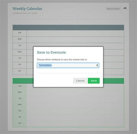 evernote forms templates best 25 evernote template ideas on evernote
