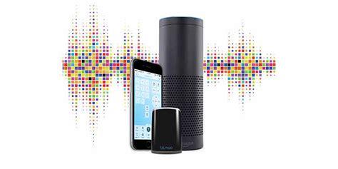 blumoo echo alexa blumoo full download amazon echo remote setup we