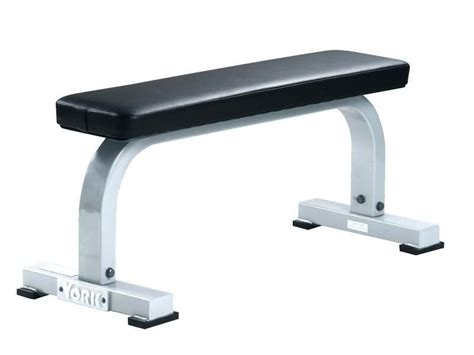 york dumbbell bench york sts flat bench