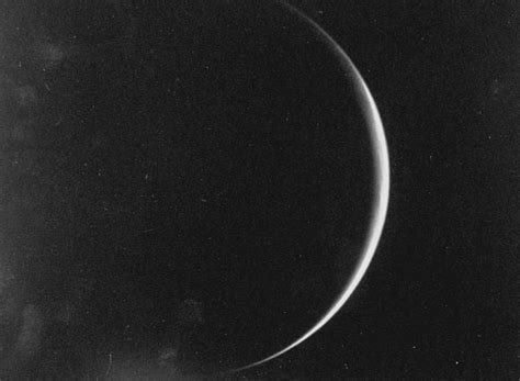 black and white moon wallpaper black and white moon 13 wide wallpaper hdblackwallpaper com