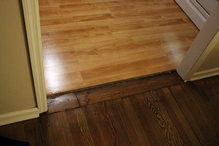 Floors   DIY and Home Improvement Blog   Fresh Nest Blog