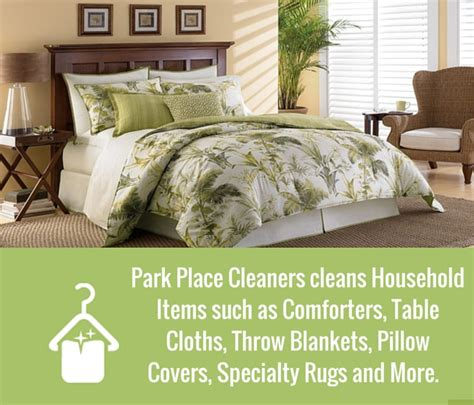 dry clean comforter dry cleaning services birmingham al dress preservation