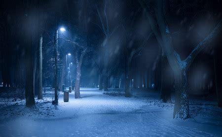 el invierno en tu 8466340629 as 237 es como el horario de invierno influye en tu cuerpo y en tu salud