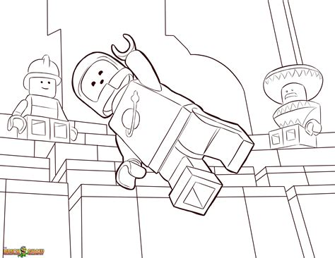 lego wyldstyle coloring pages lego movie wyldstyle coloring pages coloring home