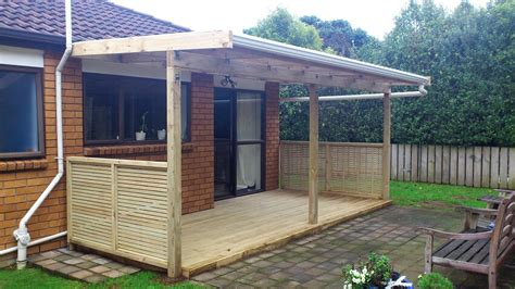 Ideas Design For Attached Pergola Shaded Attached Pergola Design Plans For Your Home Pergola Gazebos