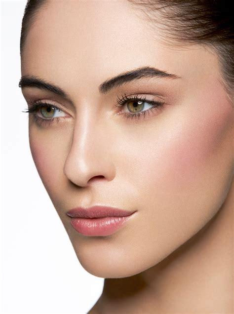 Make Up Make 1 Paket l make up lille