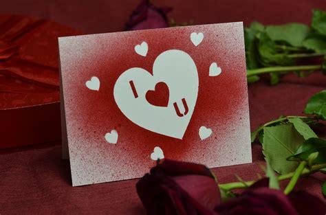 visit verona italy city of love and romance 39 s