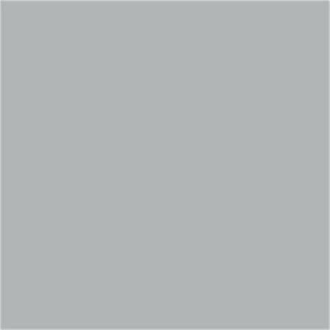axalta ral 7001 silver grey polyester 80 gloss powder coating 20kg box