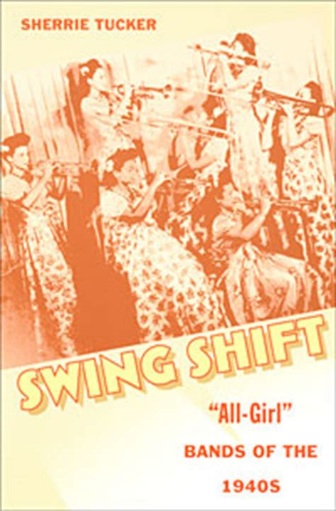 swing shift means swing shift duke university press