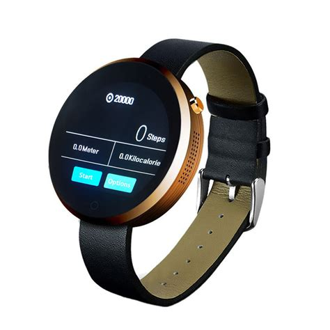 Smartwatch Android fashion smart android business wrist watches luxury smartwatch for iphone 6 6s