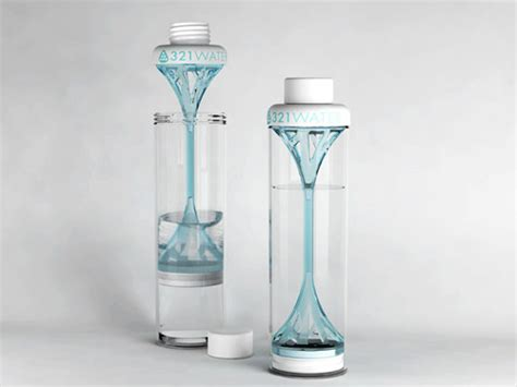 design milk water bottle 321 water bottle design milk