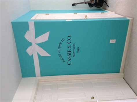 tiffany and co bedroom pin by jaiden booth on tiffany s and co pinterest