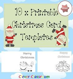nd card templates 1000 images about 2nd grade ideas on