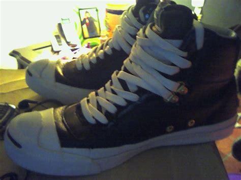 justin bieber shoes for shoes of justin bieber justin bieber photo 12258720
