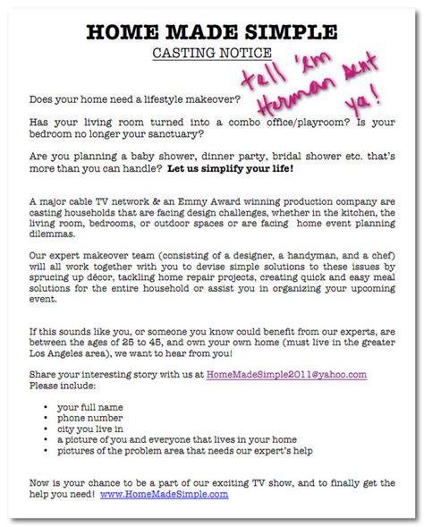 home design show casting 100 home design show casting joanna gaines bio