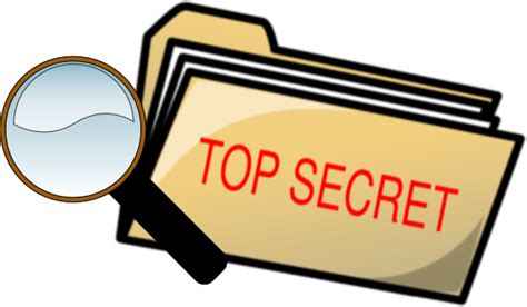 Secret Agent Clip Art Free | secret agent clipart cliparts co