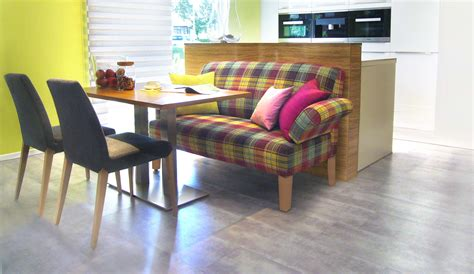 esstisch mit sofa hohes sofa f 252 r esstisch 90 with hohes sofa f 252 r esstisch