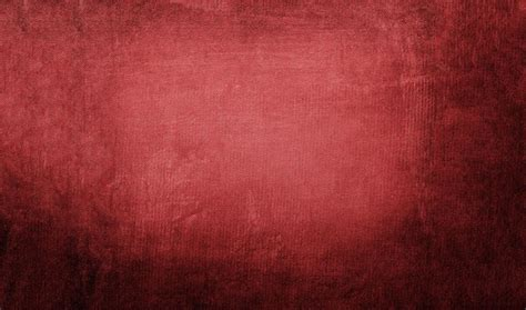 Low Country Home Decor by Red Vintage Background Texture Photohdx