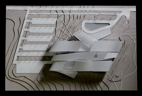 design concept studio gallery of design concept for bollywood museum in film