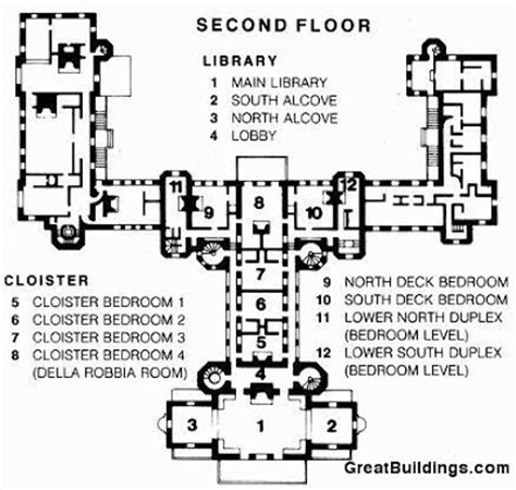fantasy castle floor plans the gallery for gt fantasy castle floor plan