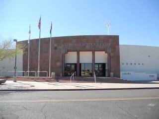 Scottsdale Criminal Court Records Criminal Charges In Scottsdale