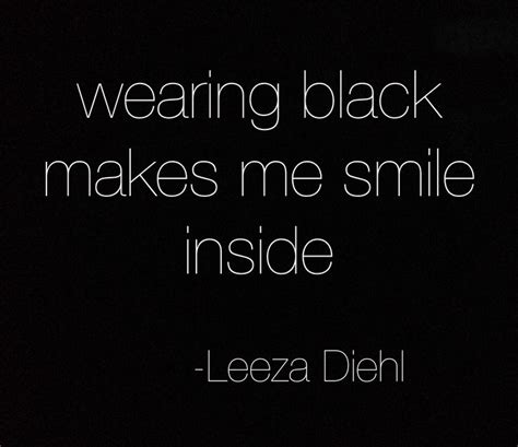 color black quotes 25 best black color quotes on black quotes