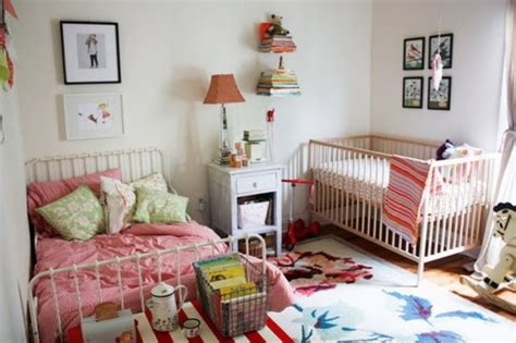 shared bedroom 20 amazing shared kids room ideas for kids of different