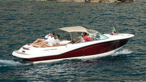 runabout boat engine jeanneau runabout premium boat charter