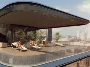 amazing Zaha Hadid Nyc Building #2: 10040_content_Zaha-Hadid-3.jpg